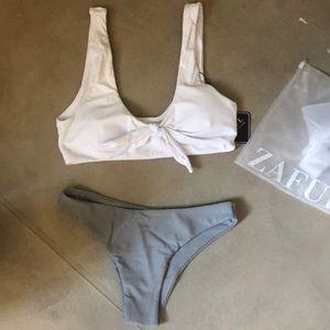 Zaful Bikini - Small